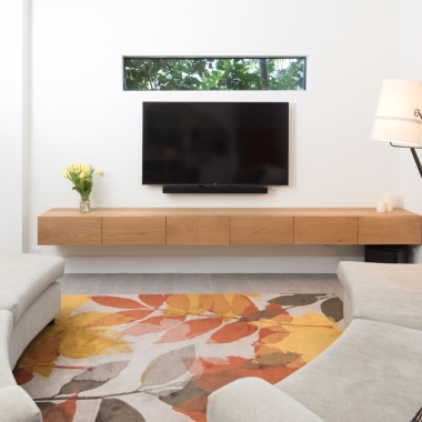 Floating Tv Unit Melbourne